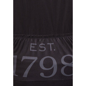 Endura Tobermory Whisky Trikot Herren black